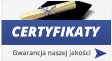 button_sidebar_certyfikaty