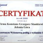 02certyfikat_inst_gamrat
