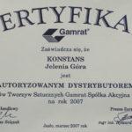05Gamrat2007