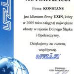 10uzin_sprzedaz