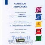 14_certyfikat_instalatora