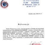 20030514r13sp_klodzko