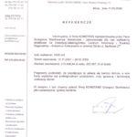 20080911_Referencje_Izery_Ksiaznica_2554_m2_262_tys_br_2008_