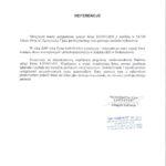20121026_drzwi_Prefabrykat