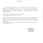 20140310_referencje_Caritas