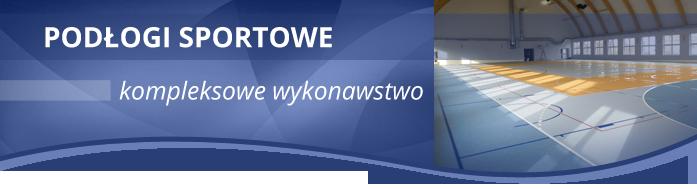page_header_podlogi_sportowe