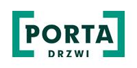 porta_drzwi