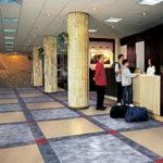 inne_hotel_m